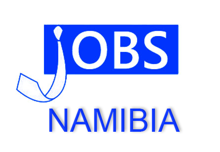 Namibia's number 1 jobs website providing daily and latest job vacancies in Namibia.